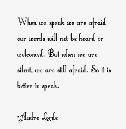 This image has an empty alt attribute; its file name is audre-lorde-quote.jpeg